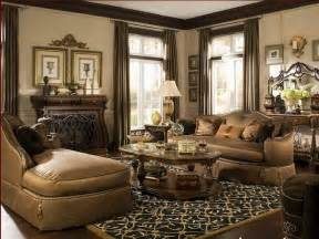 ideas on decorating a living room tuscan living room ideas homeideasblog com