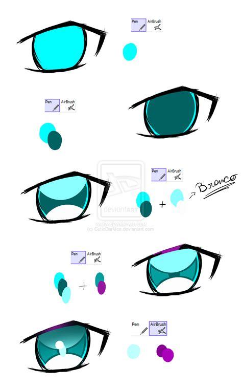 diabolik lovers subaru eyes yui x ayato lemon related keywords suggestions yui x