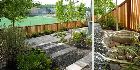 landscaping ideas seattle pdf
