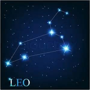 best 25 leo constellation tattoo ideas on pinterest leo