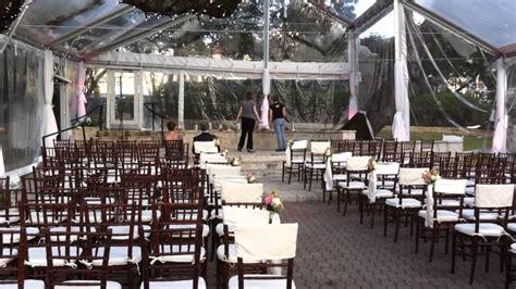 allan house austin allan house austin wedding reception with austin wedding