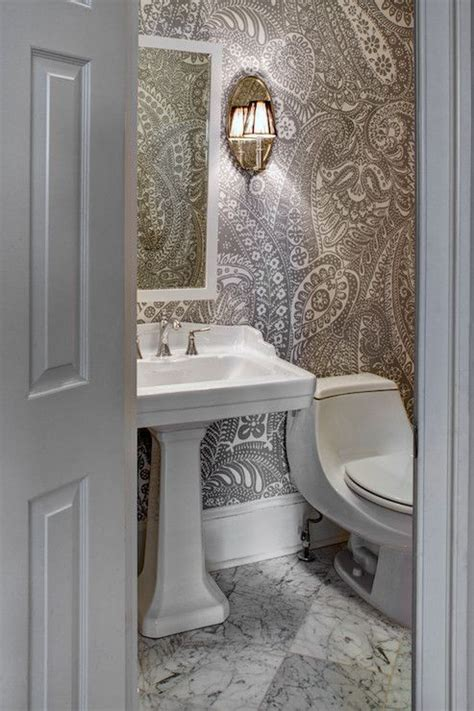 bathroom wallpaper india 25 best ideas about paisley wallpaper on pinterest