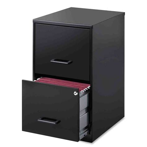 Files For Filing Cabinet Filing Cabinet Lock Replacement Home Furniture Design