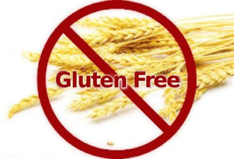 alimenti per celiaci elenco celiachia l elenco degli alimenti permessi a rischio e