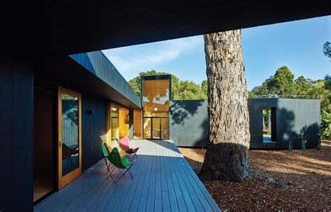 karri loop house give me a home among the gum trees