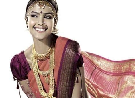 tamilnadu hairstyles images marriage hairstyles in tamil nadu hairstylegalleries com