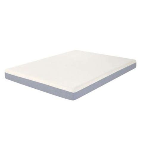 air bed patch download free software home depot air mattress patch