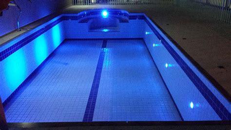 azulejo piscina piscinas de azulejo para 237 so das piscinas bh piscinas