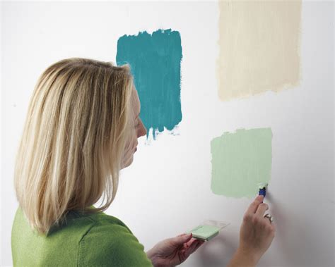 paints for interior exterior decorating ideas dulux