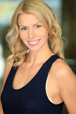 carbonite commercial actress blonde eileen o connell does verizon commercial with aj watts as