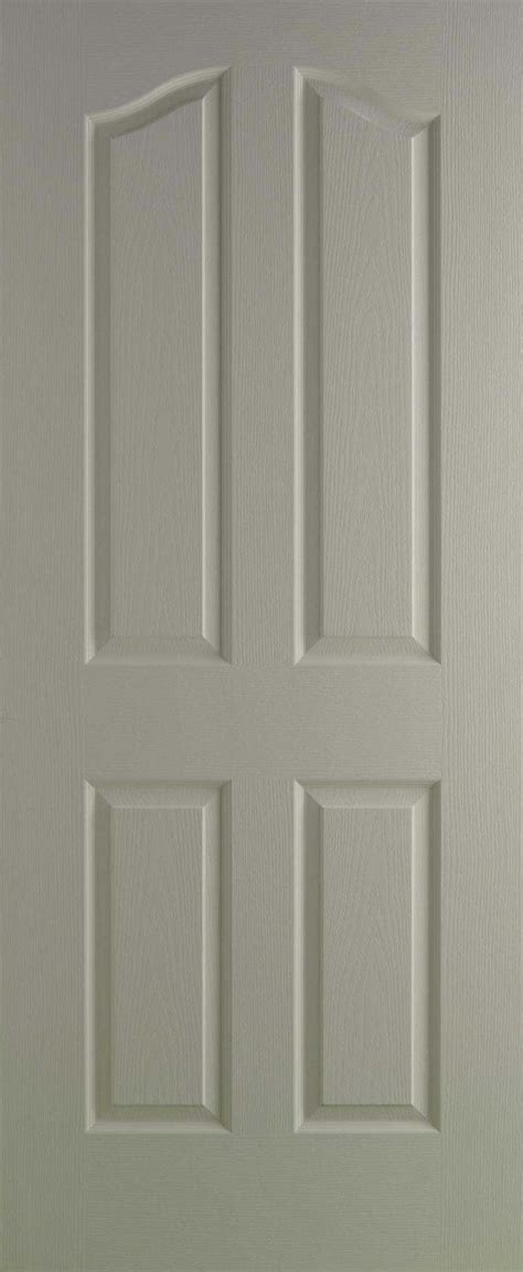 door skin china hdf molded door skin b china hdf door skin hdf