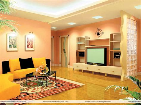 colour combination for hall home design room color binations lisbonpanorama colour combination for home hall delectable