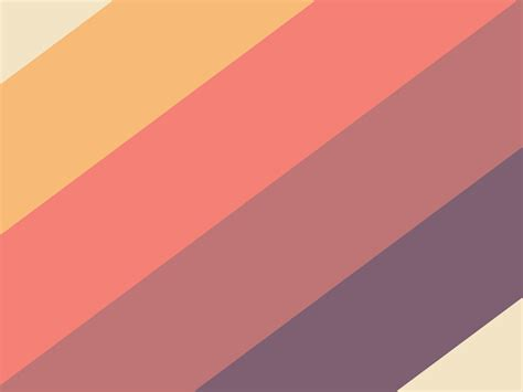 android l wallpaper hd xda android l wallpaper by c 233 lio silva dribbble