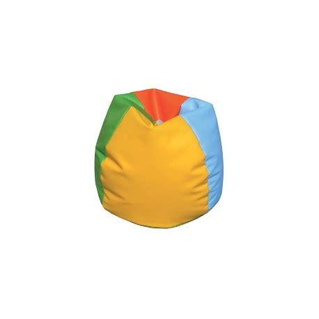 Linea Puff puff pera grande reinerplay