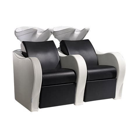 beauty salon sinks used hair salon and chair best home design 2018