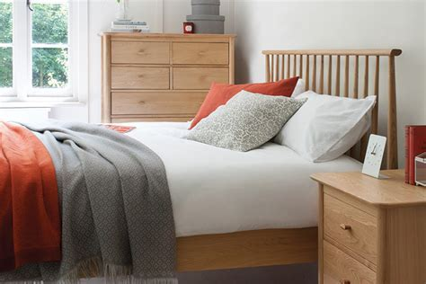 Bedroom Furniture   Contemporary & Functional Furniture