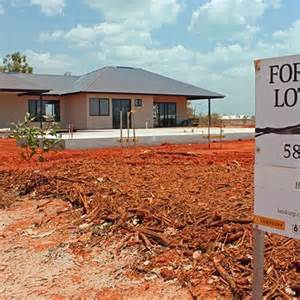 wa real estate prices mostly rise in regions but there