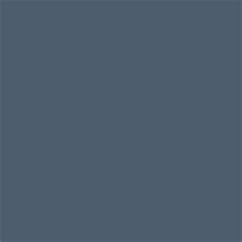 indigo batik paint benjamin gentleman s gray transitional navy with gray in the undertone beautiful