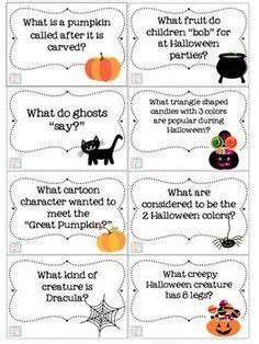 printable halloween quizzes and answers 1000 ideas about trivia questions on pinterest free
