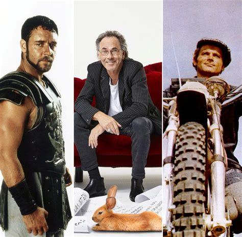 gladiator film zdf tv film im zweifel mit claudia michelsen ard n 246 te einer