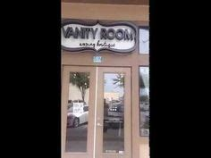 Vanity Room Boutique by Esthetician On Estheticians Wax And Wax