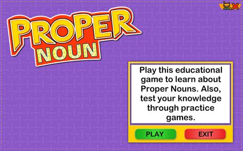 With The Proper proper noun pictures to pin on pinsdaddy