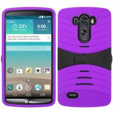 Handphone Lg G3 Stylus Second 1000 images about lg3 otter box phone on lg
