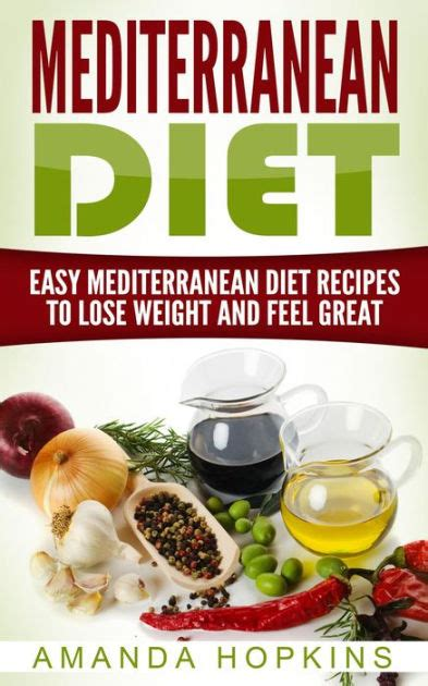 printable mediterranean diet recipes mediterranean diet easy mediterranean diet recipes to