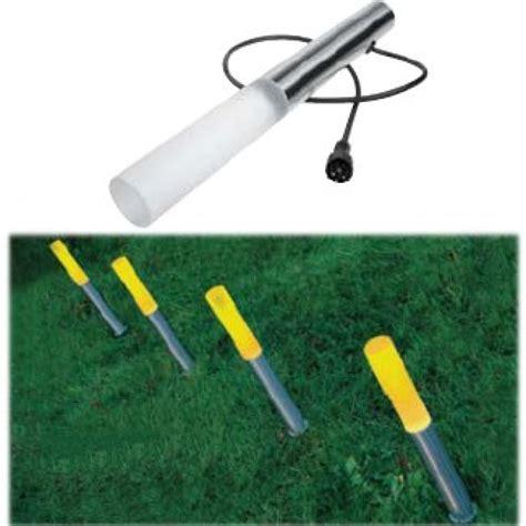 professional landscape lighting kits professional landscape lighting kits landscape lights