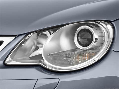 european lights for cars kilometermagazine com source for lhd euro headlights