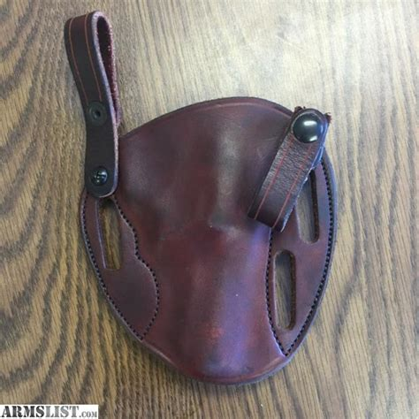 simply rugged holsters armslist for sale trade simply rugged sp101 holster