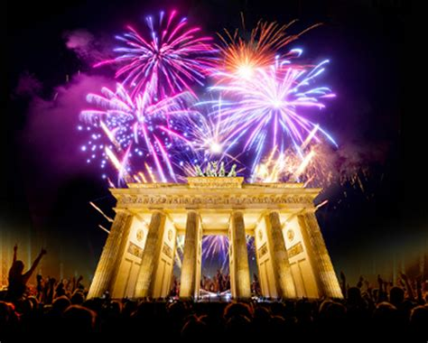 new years eve in berlin the 8 in 1 ticket berlin de