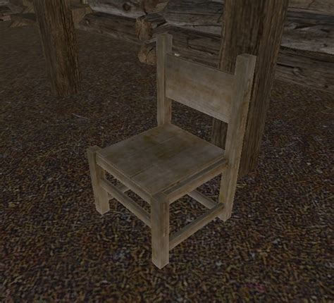 chaise wiki chaise wiki officiel life is feudal