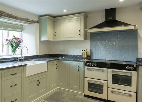 kitchen design cornwall traditional kitchen cornwall samuel f walsh