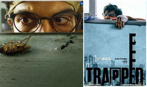 film box office 2017 download trapped full movie free download online affect rajkummar