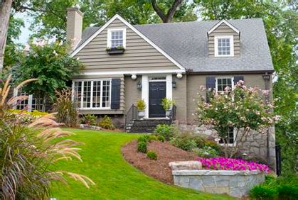 beautiful top exterior paint colors 8 most popular exterior house paint colors newsonair org