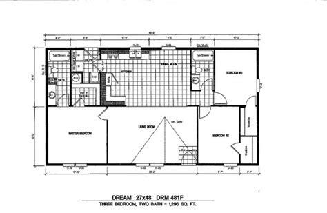hogan homes floor plans floor plans usit llc golden west apple tree ii manufactured home j m homes llc