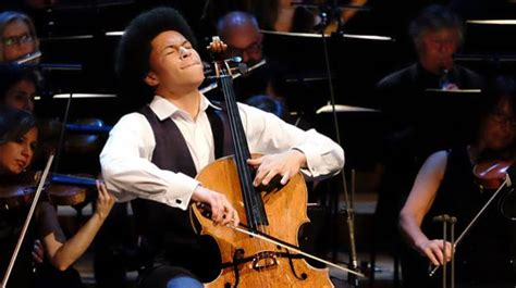dead musicians 2016 list of singers musicians who died meet the winner of bbc young musician 2016 classical