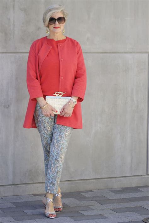 fashion over 50 on pinterest advanced style aging 5277 best style for women over 40 images on pinterest