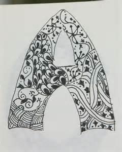 s world doodles or zentangles