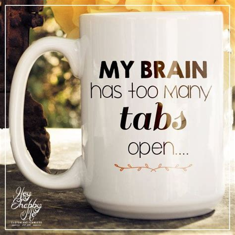 Feed My Brain 30 Tabs 153 best unique gift ideas for him images on boyfriend boyfriends and