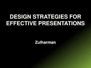 pengertian layout strategy ppt belajar membuat animasi video film dan musik
