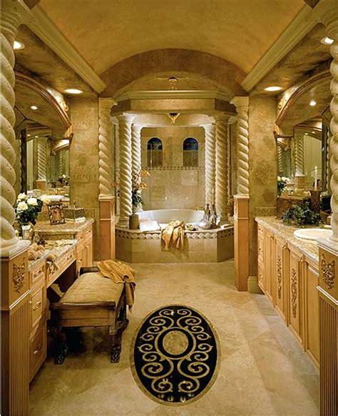 tuscan bathroom accessories best 25 tuscan bathroom decor ideas on pinterest tuscan