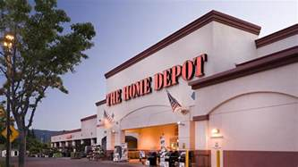 home home depot new studies show dominating the aisles at lowe s and