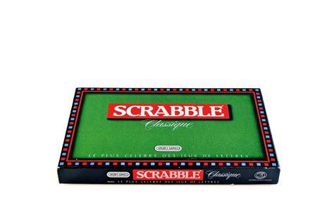 se scrabble dictionary les jeux de soci 233 t 233 de notre enfance image 4 sur 13