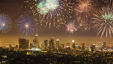 when is new year 2015 los angeles new year los angeles 28 images happy new year los