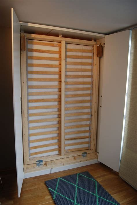 how to build a murphy bed best 25 murphy bed plans ideas on pinterest diy murphy