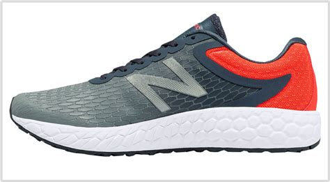 Harga New Balance Fresh Foam Boracay new balance fresh foam boracay v3 review solereview