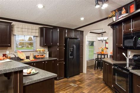 mobile homes interior 68 best images about mobile homes on mobile