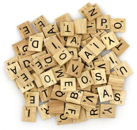 where to buy scrabble pieces wooden scrabble tiles for jewelry buy scrabble tiles